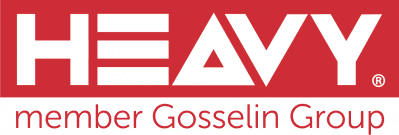 Gosselin Group logo